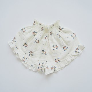 <img class='new_mark_img1' src='https://img.shop-pro.jp/img/new/icons14.gif' style='border:none;display:inline;margin:0px;padding:0px;width:auto;' />LiiLU<br>pia smocked shorts<br>summer blossom<br>(2y,4y,6y,8y)