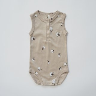<img class='new_mark_img1' src='https://img.shop-pro.jp/img/new/icons14.gif' style='border:none;display:inline;margin:0px;padding:0px;width:auto;' />organic zoo<br>bodysuits<br>cottonfield<br>(3-6m,6-12m)