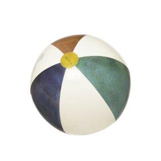 Petites Pommes<br>otto beach ball limited edition<br>watercolour×Joya Logue<br>45cm
