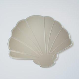 Konges Slojd<br>mirror<br>clam