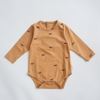 TINYCOTTONS<br>ants body<br>clay<br>(9m,12m,18m)