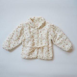 LiiLU<br>padded jacket floral<br>floral<br>(2y,4y,6y,8y)