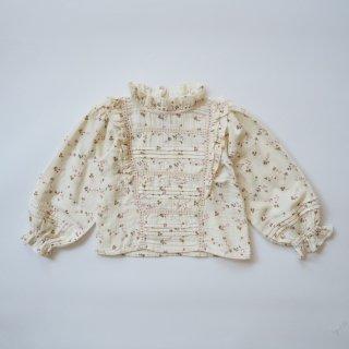 LiiLU<br>maria blouse<br>floral<br>(2y,4y,6y,8y)