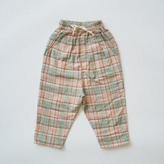 LiiLU<br>levi pants<br>check<br>(2y,4y,6y,8y)