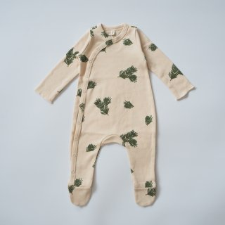 <img class='new_mark_img1' src='https://img.shop-pro.jp/img/new/icons14.gif' style='border:none;display:inline;margin:0px;padding:0px;width:auto;' />organic zoo<br>pine forest suit<br>(3-6m,6-12m)