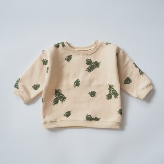<img class='new_mark_img1' src='https://img.shop-pro.jp/img/new/icons14.gif' style='border:none;display:inline;margin:0px;padding:0px;width:auto;' />organic zoo<br>sweatshirt<br>pine forest<br>(6-12m,1-2y,2-3y,3-4y)