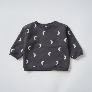 <img class='new_mark_img1' src='https://img.shop-pro.jp/img/new/icons14.gif' style='border:none;display:inline;margin:0px;padding:0px;width:auto;' />organic zoo<br>sweatshirt<br>midnight<br>(6-12m,1-2y,2-3y,3-4y)
