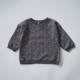 <img class='new_mark_img1' src='https://img.shop-pro.jp/img/new/icons14.gif' style='border:none;display:inline;margin:0px;padding:0px;width:auto;' />organic zoo<br>sweatshirt<br>stardust<br>(6-12m,1-2y,2-3y,3-4y)