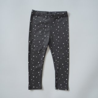 <img class='new_mark_img1' src='https://img.shop-pro.jp/img/new/icons14.gif' style='border:none;display:inline;margin:0px;padding:0px;width:auto;' />organic zoo<br>leggings<br>stardust<br>(6-12m,1-2y,2-3y,3-4y)