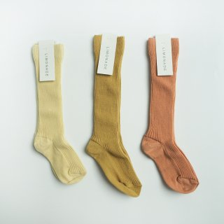 <img class='new_mark_img1' src='https://img.shop-pro.jp/img/new/icons14.gif' style='border:none;display:inline;margin:0px;padding:0px;width:auto;' />LIMONADE<br>knee rib socks<br>4colors<br>(16-18,20-22,24-26,28-30)