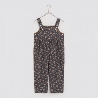 <img class='new_mark_img1' src='https://img.shop-pro.jp/img/new/icons14.gif' style='border:none;display:inline;margin:0px;padding:0px;width:auto;' />little cotton clothes<br>margo dungarees<br>winter blue floral<br>(12-18m,18-24m,2-3y,3-4y,4-5y)