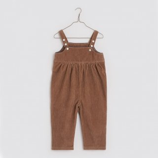 <img class='new_mark_img1' src='https://img.shop-pro.jp/img/new/icons14.gif' style='border:none;display:inline;margin:0px;padding:0px;width:auto;' />little cotton clothes<br>margo dungarees<br>oak cord<br>(12-18m,18-24m,2-3y,3-4y,4-5y)