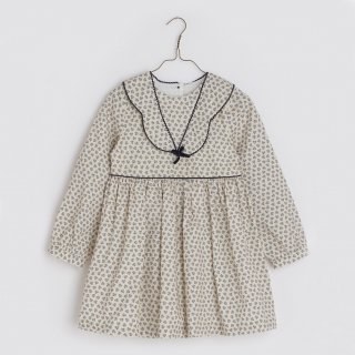 <img class='new_mark_img1' src='https://img.shop-pro.jp/img/new/icons14.gif' style='border:none;display:inline;margin:0px;padding:0px;width:auto;' />little cotton clothes<br>phoede dress<br>winter rose floral<br>(2-3y,3-4y,4-5y,5-6y,6-7y)