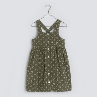 <img class='new_mark_img1' src='https://img.shop-pro.jp/img/new/icons14.gif' style='border:none;display:inline;margin:0px;padding:0px;width:auto;' />little cotton clothes<br>dorcas pinafore<br>garden floral<br>(4-5y,5-6y,6-7y,7-8y)
