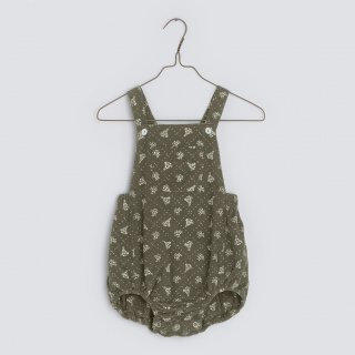 <img class='new_mark_img1' src='https://img.shop-pro.jp/img/new/icons14.gif' style='border:none;display:inline;margin:0px;padding:0px;width:auto;' />little cotton clothes<br>whitby romper<br>garden floral<br>(12-18m,18-24m,2-3y)