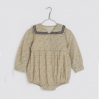 <img class='new_mark_img1' src='https://img.shop-pro.jp/img/new/icons14.gif' style='border:none;display:inline;margin:0px;padding:0px;width:auto;' />little cotton clothes<br>layla romper<br>vintage floral<br>(12-18m,18-24m,2-3y)