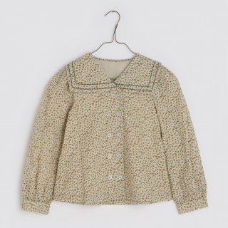 <img class='new_mark_img1' src='https://img.shop-pro.jp/img/new/icons14.gif' style='border:none;display:inline;margin:0px;padding:0px;width:auto;' />little cotton clothes<br>primrose blouse<br>vintage floral<br>(2-3y,3-4y,4-5y,5-6y,6-7y,7-8y)