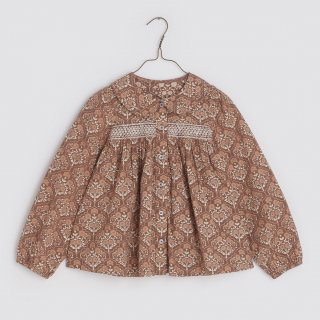 <img class='new_mark_img1' src='https://img.shop-pro.jp/img/new/icons14.gif' style='border:none;display:inline;margin:0px;padding:0px;width:auto;' />little cotton clothes<br>nina blouse<br>wallfloral<br>(2-3y,3-4y,4-5y,5-6y,6-7y)