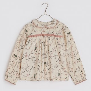 <img class='new_mark_img1' src='https://img.shop-pro.jp/img/new/icons14.gif' style='border:none;display:inline;margin:0px;padding:0px;width:auto;' />little cotton clothes<br>emma blouse<br>mallow floral<br>(12-18m,18-24m,2-3y,3-4y,4-5y,5-6y)