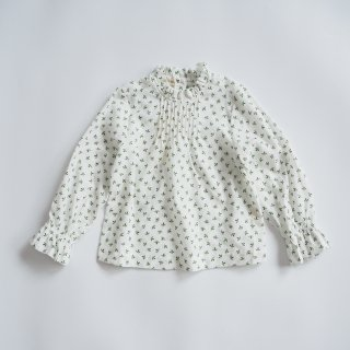 <img class='new_mark_img1' src='https://img.shop-pro.jp/img/new/icons14.gif' style='border:none;display:inline;margin:0px;padding:0px;width:auto;' />minimom<br>leaf blouse<br>green<br>(1-2y,3-4y,5-6y,7-8y)