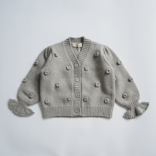 <img class='new_mark_img1' src='https://img.shop-pro.jp/img/new/icons14.gif' style='border:none;display:inline;margin:0px;padding:0px;width:auto;' />Rylee + Cru<br>flounce cardigan<br>blue-fog<br>(4-5y,6-7y,8-9y)