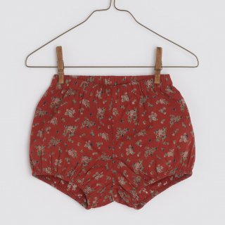 <img class='new_mark_img1' src='https://img.shop-pro.jp/img/new/icons14.gif' style='border:none;display:inline;margin:0px;padding:0px;width:auto;' />little cotton clothes<br>poppy bloomers<br>winter floral rouge<br>(12-18m,18-24m,2-3y,3-4y,4-5y)
