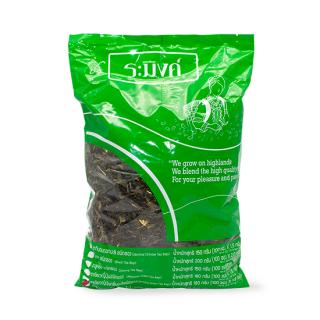ラミン・ジャスミン茶 500g