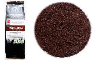 タイ伝統コーヒー・オーリアン 挽粉250g