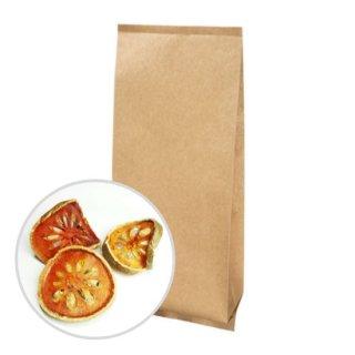 ベールフルーツ ハーブティー 500g 業務用 マトゥーム茶 Bael Fruit Tea