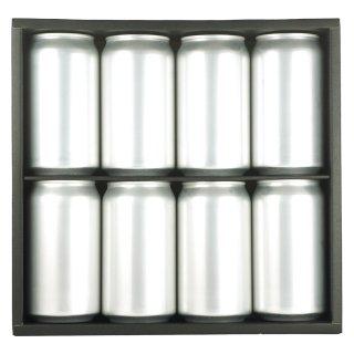 ギフトボックス 8缶用