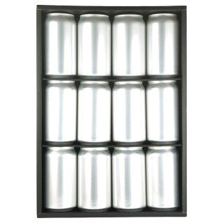 ギフトボックス 12缶用