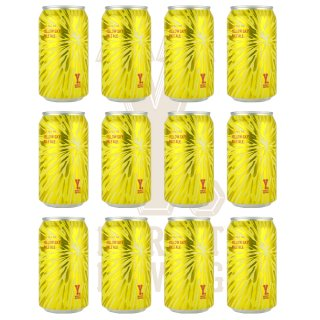 Y.MARKET Yellow Sky Pale Ale イエロースカイペールエール 12缶<img class='new_mark_img2' src='https://img.shop-pro.jp/img/new/icons25.gif' style='border:none;display:inline;margin:0px;padding:0px;width:auto;' />