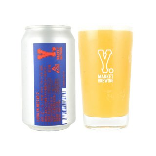 Y.MARKET Lupulin Nectar Z ルプリンネクターゼータ<img class='new_mark_img2' src='https://img.shop-pro.jp/img/new/icons1.gif' style='border:none;display:inline;margin:0px;padding:0px;width:auto;' />