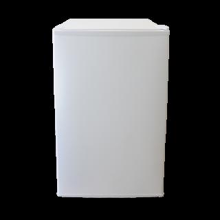 70リットル型小型冷蔵庫 Peltism HPTシリーズ