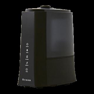 超音波加湿器 URUON AB-UR01