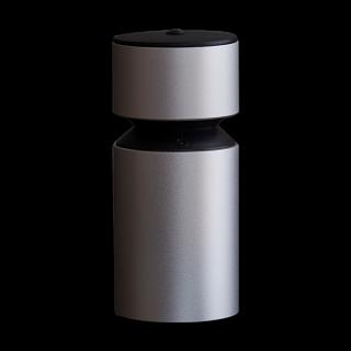アロマドロップディフューザー URUON tumbler UR-AROMA03