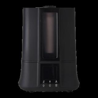 ハイブリッド加湿器 URUON AB-UR02
