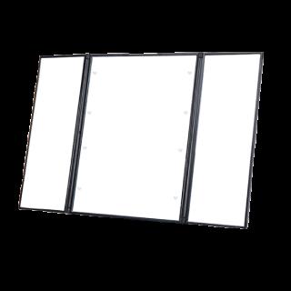 LEDミラー MR-L201