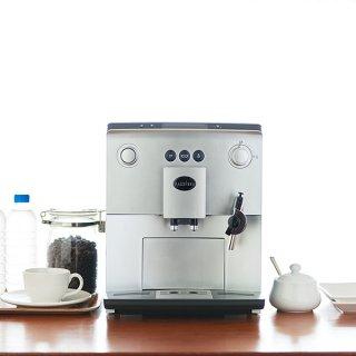 全自動コーヒーメーカー MASTERMIND550(ABWSD550)