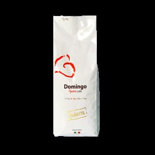 GIULIETTA(ジュリエッタ) ARABICA100% コーヒー豆 イタリア