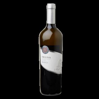 オルトナ DOC ビアンコ アグリベルデワイン