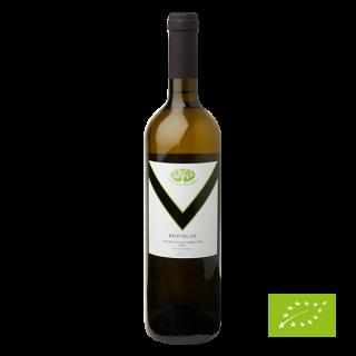 ヴィーニャ マドレ トレビアーノ  ダブルッツォ DOC ビオベガン アグリベルデワイン