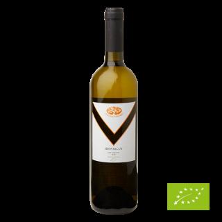 ヴィーニャ マドレ ペコリーノ IGP ビオベガン アグリベルデワイン