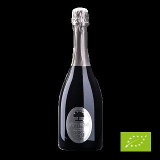 830 キュヴェ・プレステージ スプマンテ ブリュット ビオロジコ アグリベルデワイン