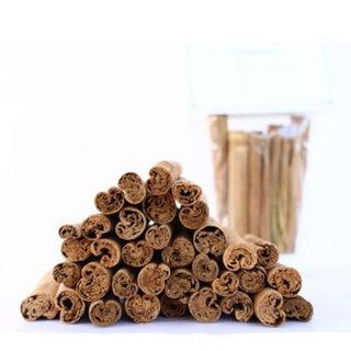 セイロンシナモン Ceylon Cinnamon