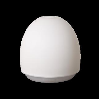 アロマディフューザーURUON Frost dome UR-AROMA09