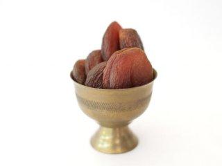 ターキッシュ・ワイルドアプリコット Turkish Wild Apricot