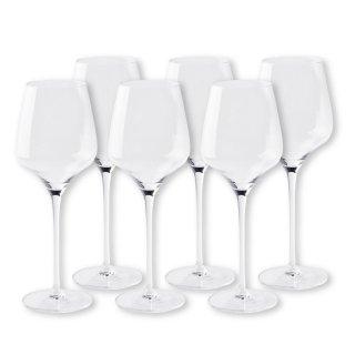 ワイングラスセット ヴェガ  ボルドー 6脚