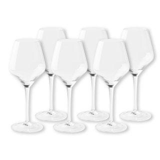 ワイングラスセット ヴェガ ブルゴーニュ 6脚