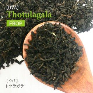 トツラガラ FBOP (80g,30g)